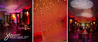 boutique wedding venues in dallas