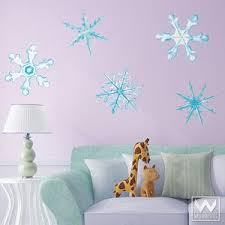 Holiday Decorating Wall Decals Wallternatives