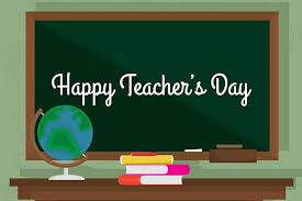 teachers day heart warming sms quotes whatsapp and