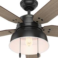 52 mill valley 5 blade ceiling fan