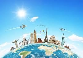 Destinační marketing by měl poskytovat zážitky | MediaGuru