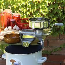 coulis et sauces tomates