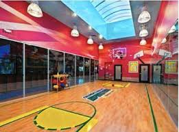 life time fitness project in northbrook