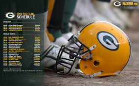 green bay packers wallpaper 65 images