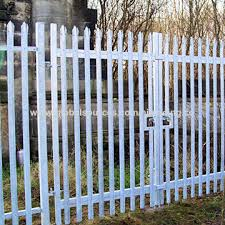 Cheap Wrought Iron Fence Panels For Sale W Palisade Fencing Global Sources