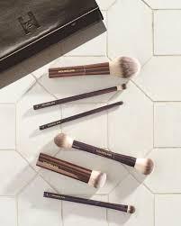 hourgl cosmetics vegan makeup brush