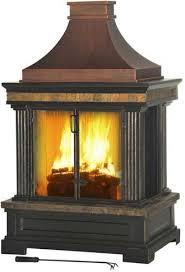 consumer recalls outdoor wood burning