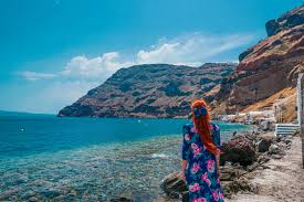 excursions to do while in santorini