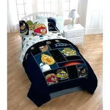 patriots bedding patriot bed sheets new
