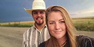 Heidi Rosanne Smith and Augustus Queen's Wedding Website