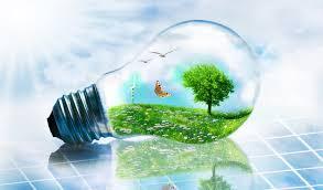 technologies vertes ou propres