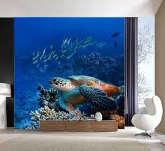 Cheap Turtle Wall Murals Find Turtle Wall Murals Deals On Line At Alibaba Com