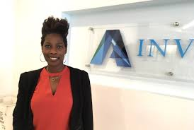 Q and A with Erika Smith, Atlanta's new Southside community and economic  development manager - SaportaReport