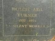Ada Bell 1904 - 1945 BillionGraves Record