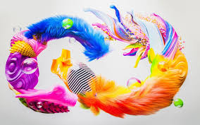 Adobe Max 2020 will be virtual and free ...