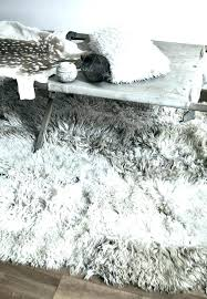 white rug ikea hairweaves co