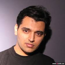 Mobilk - RADICAL DEVELOPER PRANAV MISTRY TO UNVEIL LATEST 'INVISIBLE  COMPUTING' CONCEPTS AT GITEX