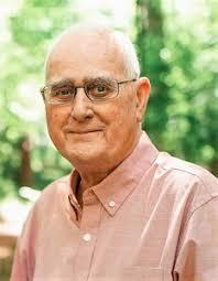 John Beck | Obituary | Lebanon Reporter