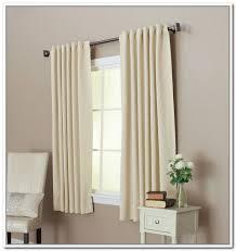 Room Darkening Curtains Shortdoors And Windows Gallery Living Room Window Decor Luxury Curtains Living Room Windows