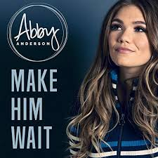 Make Him Wait by Abby Anderson on Amazon Music - Amazon.com
