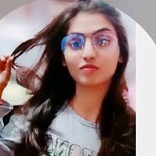 🦄 @priyapandey432 - Priya Pandey - Tiktok profile