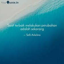 selli arkelina quotes yourquote