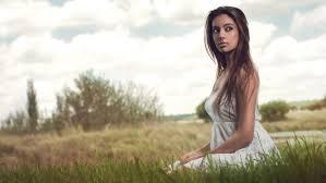 jadilah wanita tangguh dan mandiri kerena hidup tak selalu seindah