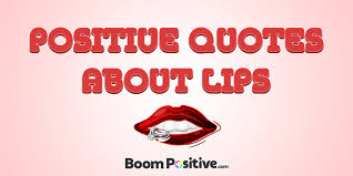 quotes about lips that are sweet like strawberries boom