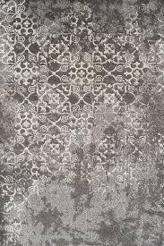 dalyn antigua an 6 rugs rugs direct