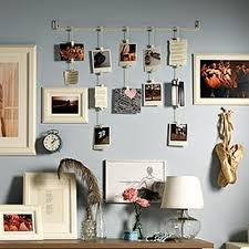 how to hang posters without creative