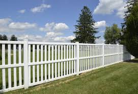 2020 Picket Fence Cost Cost To Install A Picket Fence