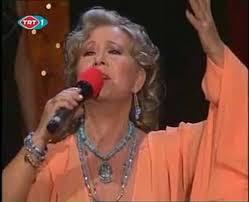 Bedia Akartürk - Zahidem - Dailymotion Video
