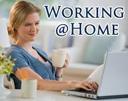 Work At Home Easy Job 100% Free - Home | Facebook