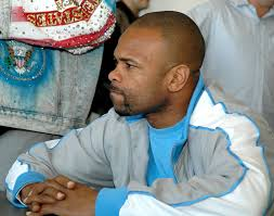 Roy Jones Jr. - Wikipedia