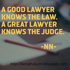 aneka quotes hukum terpopuler bagian i