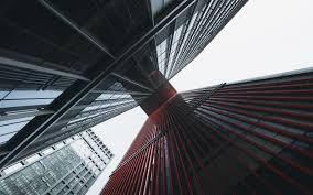 3840x2400 buildings architecture