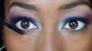 totally 80 s makeup tutorial you