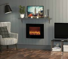 our best modern fireplaces direct