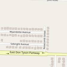 Myrna Wright, (479) 756-5372, Springdale — Public Records Instantly