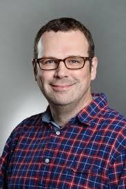 Jeffrey Johnson | Psychology Department
