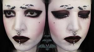 vire bat makeup tutorial gaestutorial