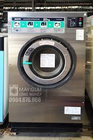 Máy giặt công nghiệp Sanyo SCW5206WH | May giat cong nghiep Sanyo SCW