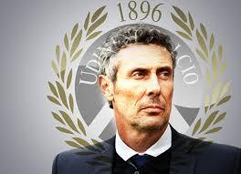 Udinese: Mister Gotti, una vita dietro le quinte - Tifo Blog