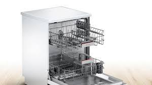 Máy rửa bát cao cấp 13 bộ SMS46GI01P nhập khẩu Ba Lan, máy rửa chén, máy  rửa chén bát, máy rửa bát, máy rửa bát giá rẻ, may rua bat, may rua