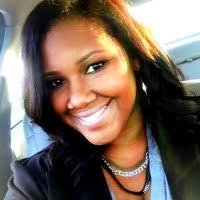 Carla Smith - Supply Network Warehouse Service Leader - Procter & Gamble |  LinkedIn