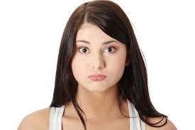 makeup tips for slimmer face instantly