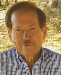 Robert Powell | Obituary | Claremore Daily Progress