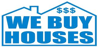 We Buy Homes
