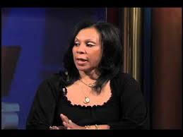 NAACP Housing Chair Carmen Johnson - YouTube