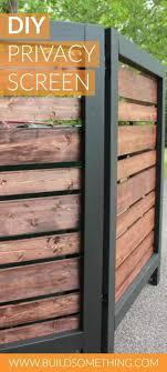 Backyard Hot Tub Privacy Plants 63 New Ideas Diy Privacy Screen Outdoor Privacy Backyard Privacy